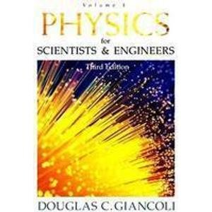 physics for scientists and engineers 2nd edition pdf