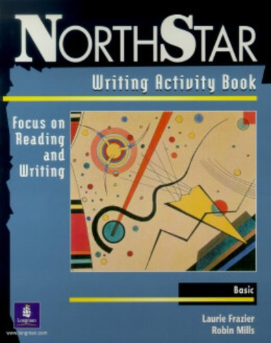 9780130306432: Northstar Read/Write