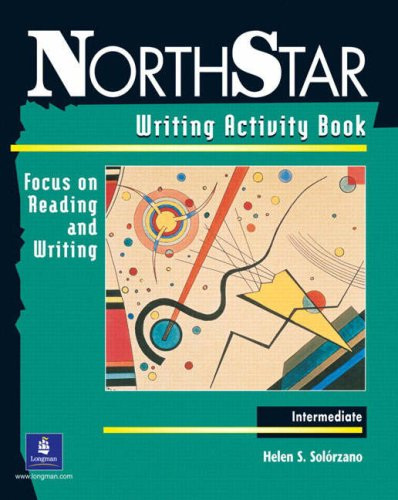 9780130306456: Writing Activity Book
