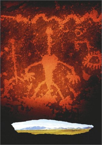9780130307316: In the Beginning: An Introduction to Archaeology