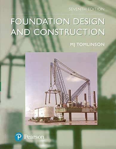 9780130311801: Foundation Design and Construction