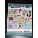 9780130315052: Careers 10