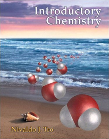 9780130325174: Introductory Chemistry