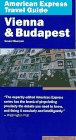 9780130325587: American Express Travel Guide: Vienna & Budapest (American Express Travel Guides)