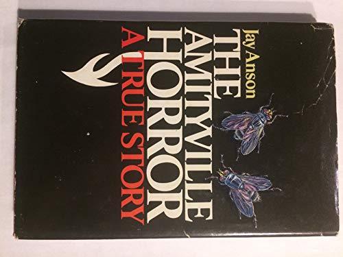 9780130325990: The Amityville Horror