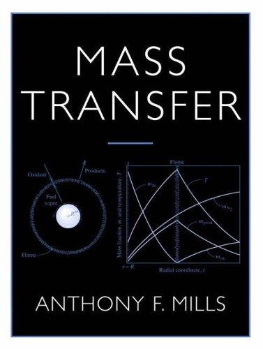9780130328298: Mass Transfer