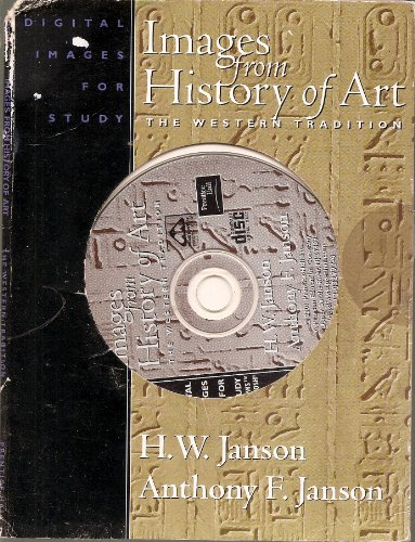 9780130329929: Basic History of Art