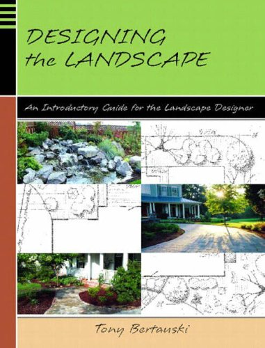 9780130330413: Introduction to Landscape Design