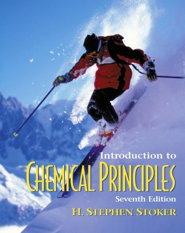 9780130335005: Introduction to Chemical Principles