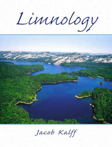 9780130337757: Limnology
