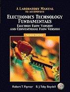 9780130340412: Electronics Technology Fundamentals
