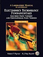 9780130340412: Electronics Technology Fundamentals