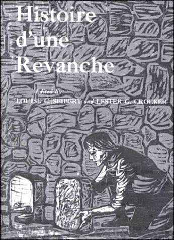 9780130340429: Historie De Une Reva Siebert