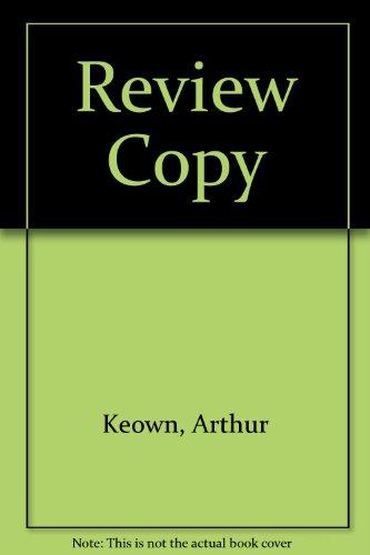 9780130342058: Review Copy