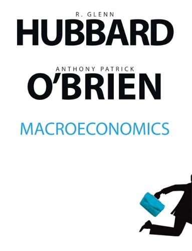9780130348258: Macroeconomics (MyEconLab Series)
