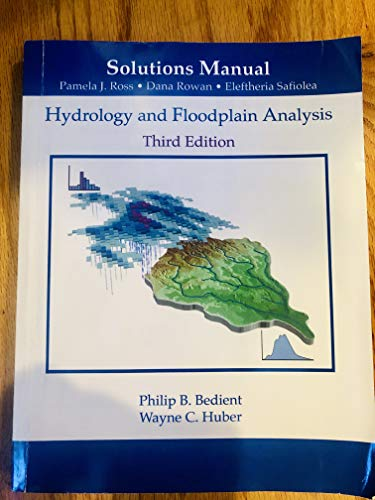 9780130348609: Solutions Manual