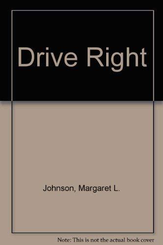 9780130362797: Drive Right