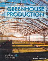 9780130364227: Greenhouse Production (AgriScience & technology series)
