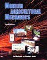 9780130364265: Modern Agricultural Mechanics