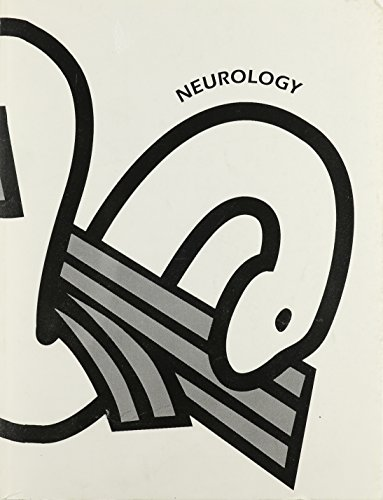 9780130368232: Neurology (3rd Edition) (Twentieth Century Views)
