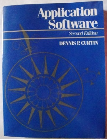 9780130397447: Application Software