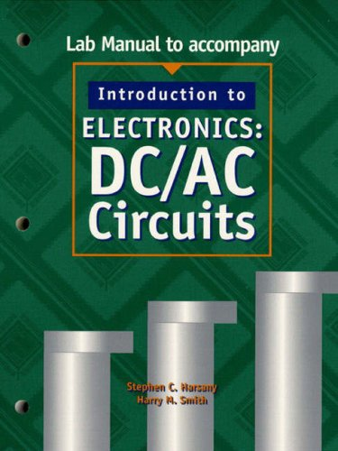 9780130402332: Introduction to Electronics