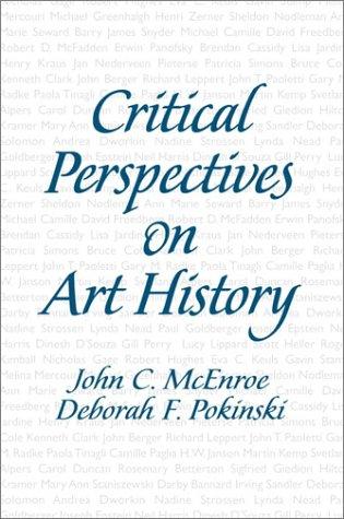 museum culture histories discourses spectacles pdf