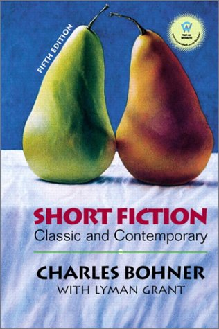 9780130406835: Short Fiction: Classic and Contemporary