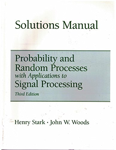 9780130407870: Solutions Manual