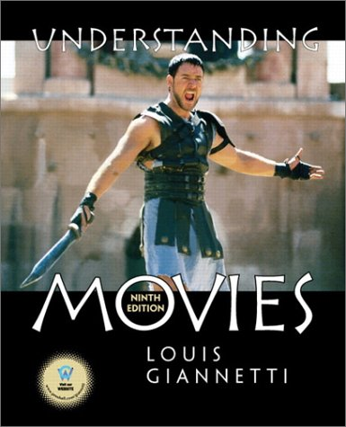 9780130408136: Understanding Movies, 9th Edition