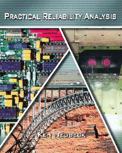 9780130420206: Practical Reliability Analysis