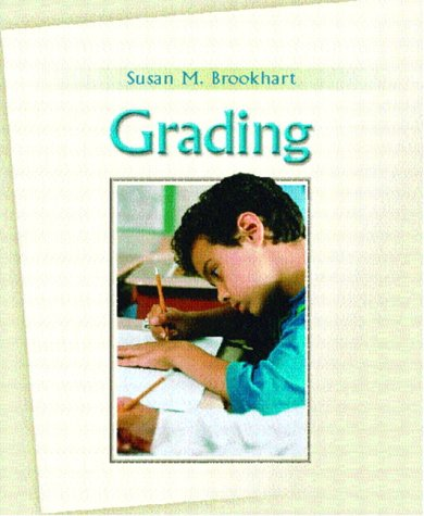 9780130423764: Grading