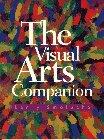 9780130429872: The Visual Arts Companion