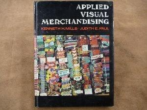 9780130433312: Applied Visual Merchandising