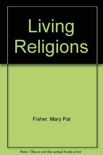 fisher and bailey living religions essay Bed by chesterton essay g k in lying other fisher and bailey living religions essay publiziert am 1 september 2017 von michael will narrative essay senior year.