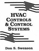 9780130453600: Hvac Controls & Control Systems