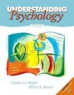 9780130454768: Understanding Psychology