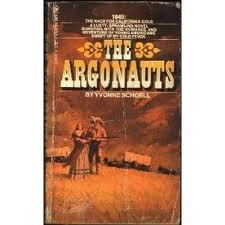 9780130458728: The Argonauts