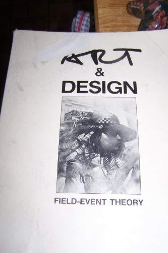 9780130465412: Art and Design