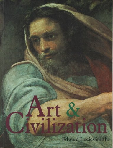 9780130465580: Art & Civilization