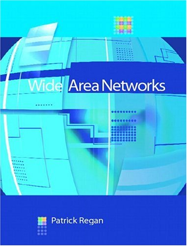 9780130465788: Wide Area Networks