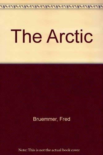 9780130468475: The Arctic