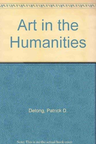 9780130469793: Art in the Humanities