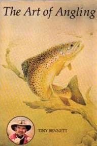 9780130471673: The art of angling