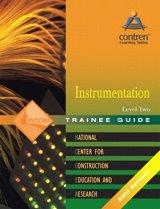 9780130472342: Instrumentation Level 2 Trainee Guide