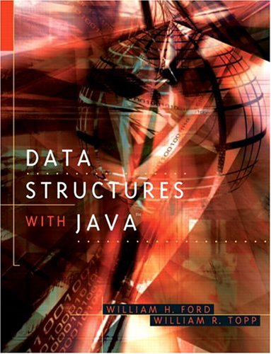 9780130477248: Data Structures with Java