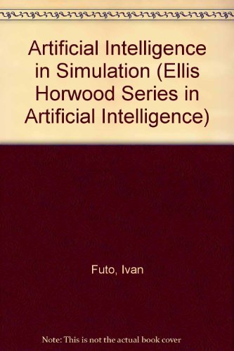 9780130482570: Artificial Intelligence in Simulation (Ellis Horwood Series in Artificial Intelligence)
