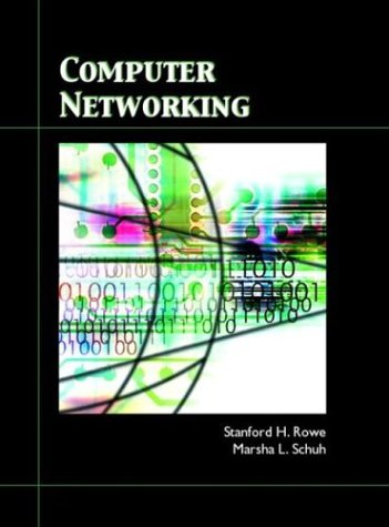 9780130487377: Computer Networking
