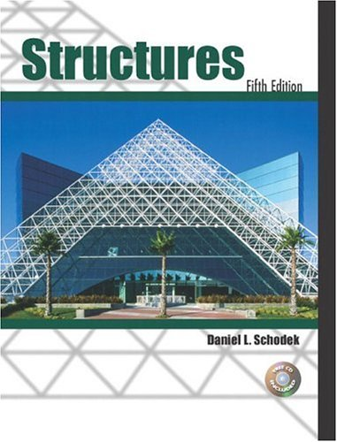 9780130488794: Structures, Fifth Edition