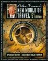 9780130488862: Arthur Frommer's New World of Travel